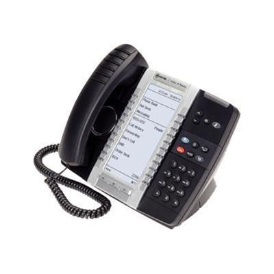 Mitel 50006478 5340e IP Phone - VoIP phone