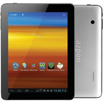 AZPEN AZP3281 A820 8 8GB ANDROID(TM) 4