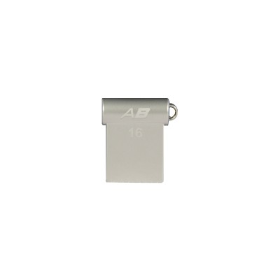Patriot Memory PSF16GLSABUSB AUTOBAHN  16GB USB 2.0 FLASH D