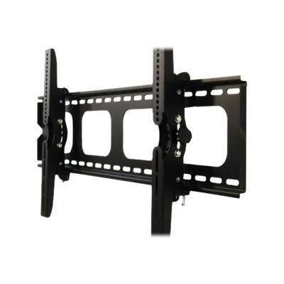 Bytecc BT-4270-BK 42-70IN TILTING LCD/PLASMA WALL MOUNT  BLACK