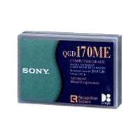 20GB/40GB  Mammoth D8 Storage Tape Media Data Cartridge
