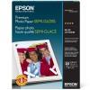 Epson 8.5