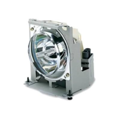 ViewSonic RLC-084 RLC-084 - Projector lamp -