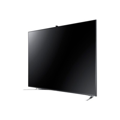 Samsung Electronics Un75f8000afxza 75 Led F8000 Series Smart Tv