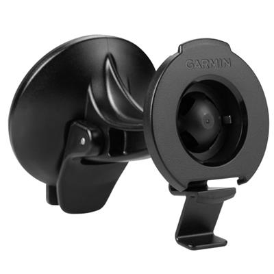 Garmin International 010-11983-00 Suction Cup Mount
