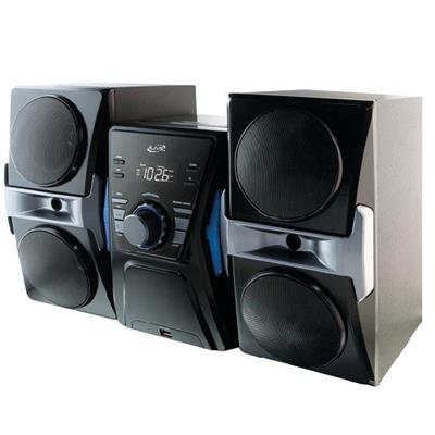 Digital Products International IHB613 IHB613 Home Music System