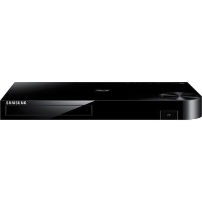 Bd-f5900 - Blu-ray Disc Player