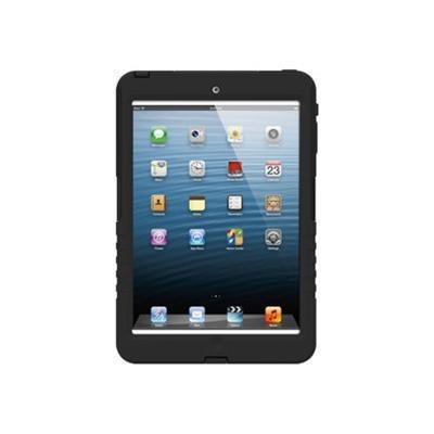 Targus THD047US SafePORT Case Rugged for iPad mini - Black
