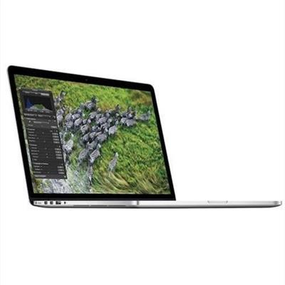 15.4 MacBook Pro (with Retina display) quad-core Intel core i7 2.7GHz  16GB RAM  512GB flash storage  NVIDIA GeForce GT 650M  Intel HD Graphics 4000