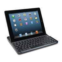 Kensington KeyCover Hard Shell Keyboard for iPad 2/3/4