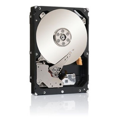 Seagate ST500LM000 Laptop Thin SSHD - Hybrid hard drive - 500 GB (8 GB Flash) - internal - 2.5 - SATA 6Gb/s - 5400 rpm - buffer: 64 MB