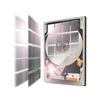 Seagate 1TB Solid State Hybrid Drive 5400 RPM 2.5-Inch - SATA-600