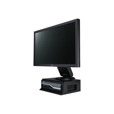 Acer DC.14211.001 ErgoStand - Monitor/desktop stand