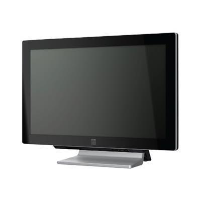 ELO Touch Solutions E420297 Touchcomputer C2 Rev.B - Kiosk - all-in-one - Intel NM10 Express - 1 x Atom N2800 / 1.86 GHz - RAM 2 GB - HDD 1 x 320 GB - no optica