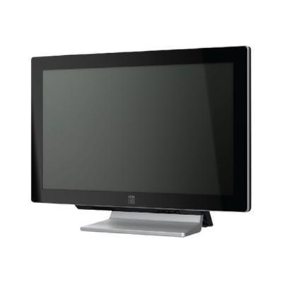 ELO Touch Solutions E757949 Touchcomputer C2 Rev.B - Kiosk - all-in-one - Intel NM10 Express - 1 x Atom N2800 / 1.86 GHz - RAM 2 GB - HDD 1 x 320 GB - no optica