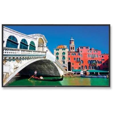 NEC Displays V423 42 High-Performance LED-Backlit Commercial-Grade Display with Integrated Speakers