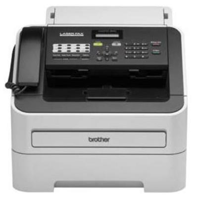 Click here for Brother FAX-2840 IntelliFax-2840 Monochrome High-S... prices