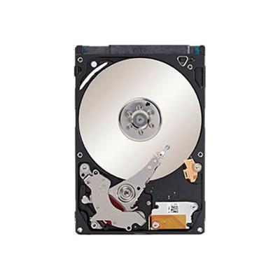 Seagate STBD1000400 1TB Laptop SSDHC Internal Kit