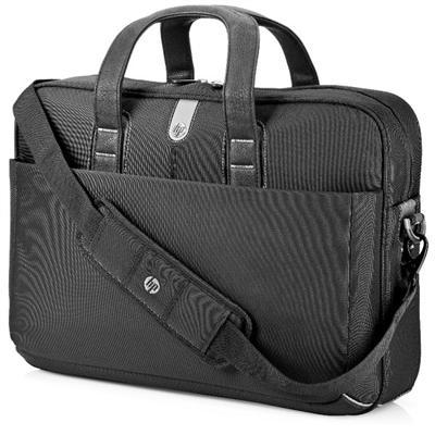 HP Inc. H4J91UT Smart Buy Professional Slim Top Load Case