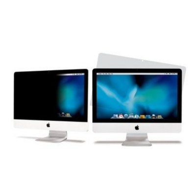 Click here for Privacy Screen Filter 21IN for iMAC Desktop Displa... prices