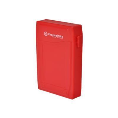 thermaltake-st0034z-harmor-hard-drive-protective-case-red