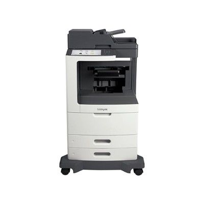 Lexmark 24T0037 MX810DFE FOR MOTION IND. 9531488