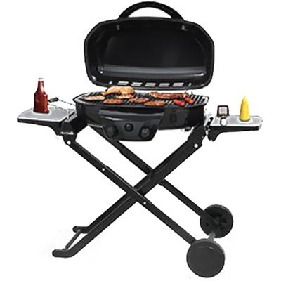 Blue Rhino GTC1205B Outdoor LP Gas Barbecue Grill