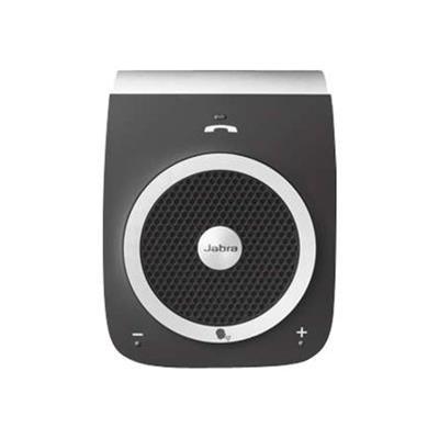 Jabra 100-44000000-02 TOUR - Bluetooth hands-free speakerphone