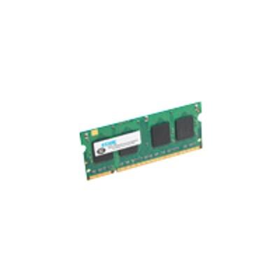 Edge Memory PE23698402 DDR3L - 16 GB : 2 x 8 GB - SO-DIMM 204-pin - 1600 MHz / PC3L-12800 - 1.35 V - unbuffered - non-ECC