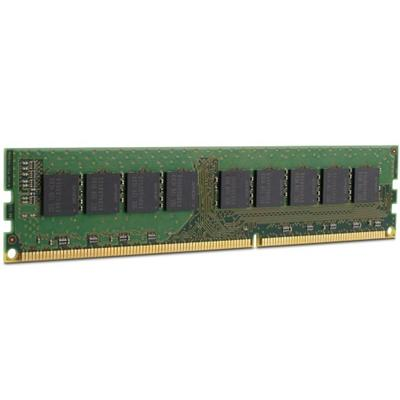 4X4GB Certified Memory for HP Compatible ProLiant BL20p G4 Server Blade DDR2 667MHz FBDIMM Memory Tech-Force 16GB