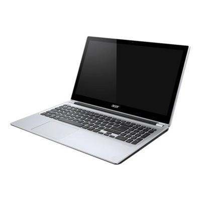 Aspire V5-571P-6888 - 15.6 - Core i3 3227U - Windows 8 64-bit - 4 GB RAM - 750 GB HDD