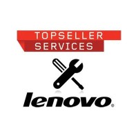 Lenovo TopSeller ePac Onsite Warranty with Accidental Damage Protection with Sealed Battery Warranty - Extended service agreement - parts and labor - 3 years - on-site - TopSeller Service - for ThinkPad L450; T430u; T431s; T440; T440s; T450; T450s; T550; W550s; X240; X250