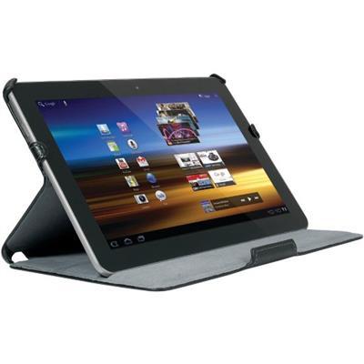 VuScape - case for tablet