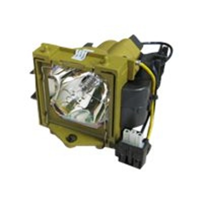Total Micro Technologies SP-LAMP-017-TM Brilliance by  -
