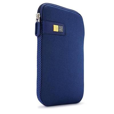7 Tablet Sleeve - Dark Blue