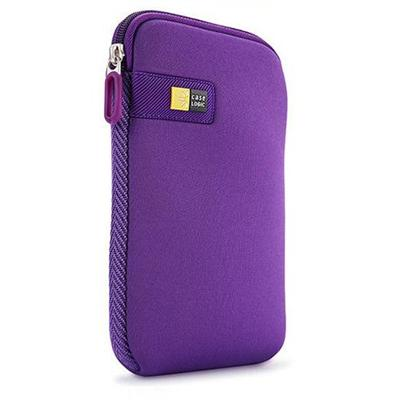 7 Tablet Sleeve - Purple