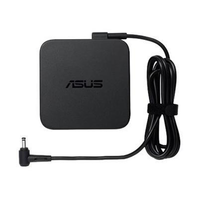 UX90W Notebook Square Adapter - Black