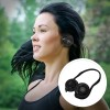 Arctic Cooling Bluetooth Headphones/Headset with Integrated Microphone - Black