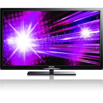 46PFL3908 - 46 LED-backlit LCD TV
