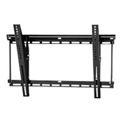 Omnimount Systems OC175T OC175T - Mounting kit for LCD / plasma panel ( Lift and Lock ) - black - screen size: 37-80 - ceiling mountable