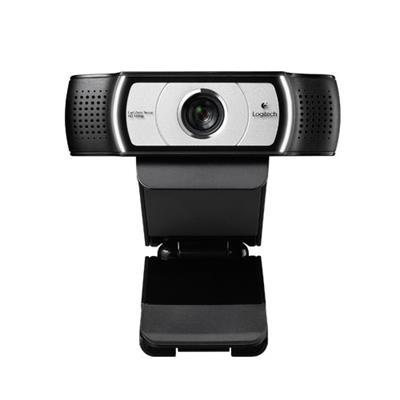 Logitech 960-000971 C930e HD Webcam