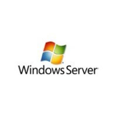 Lenovo 0C19606 Microsoft Windows Server 2012 - License - 10 user CALs - OEM