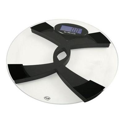 American Weigh Scales 396TBS AWS 396TBS Bathroom scales