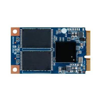 Kingston Digital SMS200S3/120G 120GB SSDNow mSATA (6Gbps)