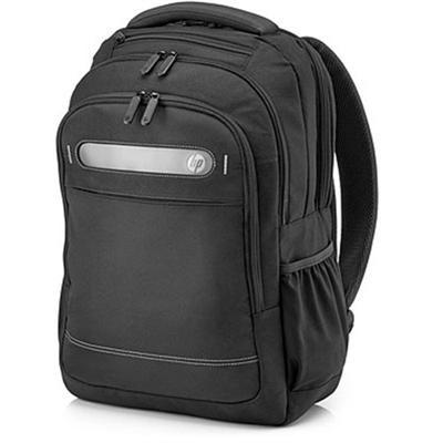 HP Inc. H5M90UT Smart Buy Business Backpack