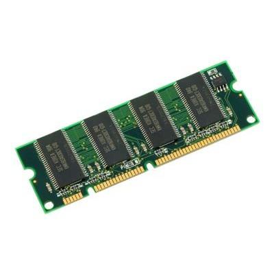 Axiom Memory SSG100MEM512-AX AXIOM JUNIPER SSG140 UPGRADE