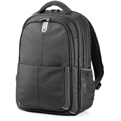 Cheap Offer HP Inc. H4J93UT Smart Buy Professional Backpack Case Before Too Late