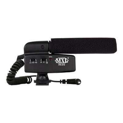 Mxl Fr310 Marshall  Fr-310 - Microphone
