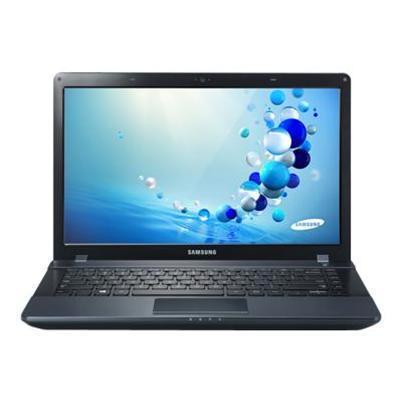 ATIV Book 2 270E4E - 14 - Core i3 3120M - Windows 8 64-bit - 4 GB RAM - 500 GB HDD