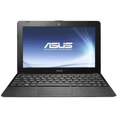 1015E-DS03 Intel Celeron 847 1.1GHz Notebook - 2GB RAM  320GB HDD  10.1 Widescreen LED backlight Anti-glare display  Intel HD Graphics  Fast Ethernet  802.11n
